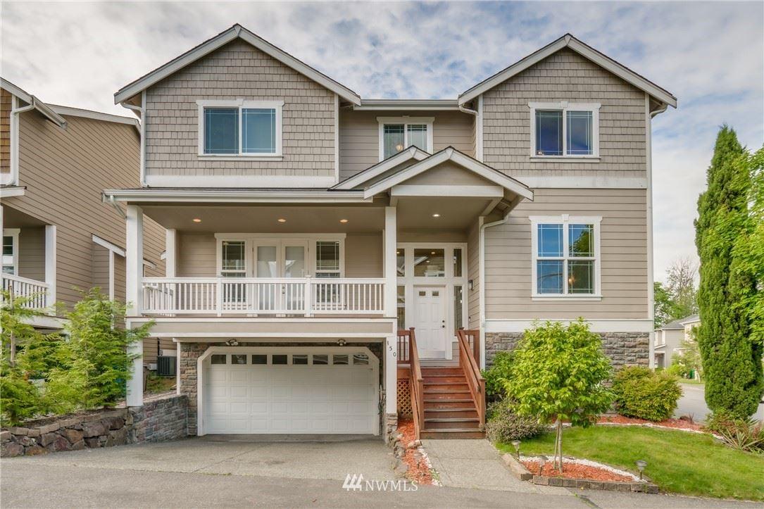 350 Graham Avenue NE, Renton, WA 98059 - #: 1819874