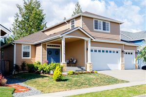 Photo of 2130 79th Ave SE, Tumwater, WA 98501 (MLS # 1477875)