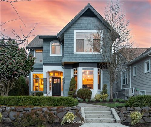 Photo of 2504 7th Avenue W, Seattle, WA 98119 (MLS # 1734875)