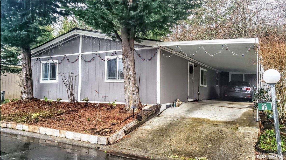 375 Union Ave SE #85, Renton, WA 98056 - #: 1565875