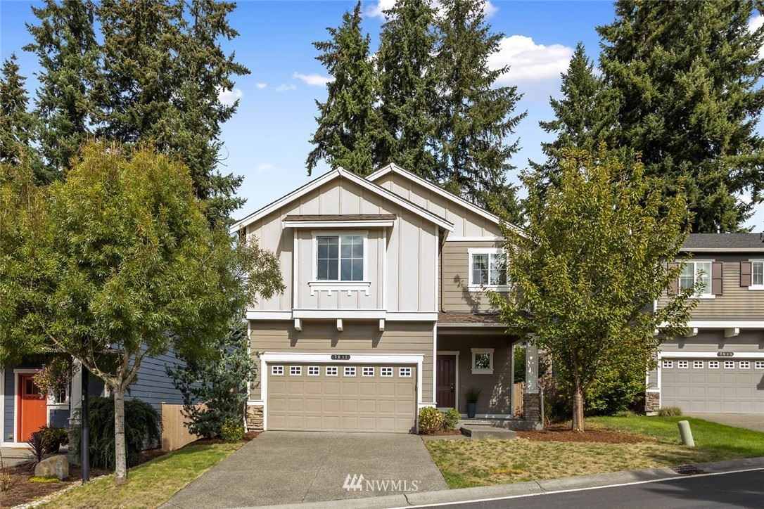 Photo of 7612 201st Place, Kenmore, WA 98028 (MLS # 1668875)