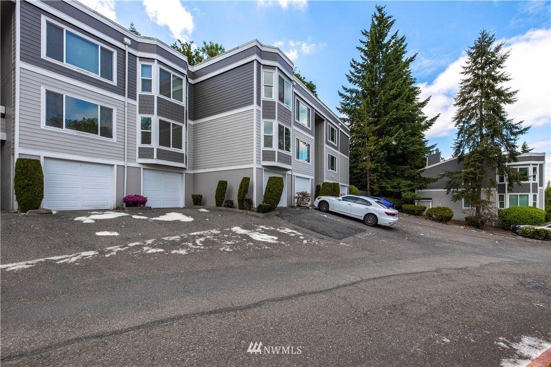 Photo of 4208 Factoria Boulevard SE #C11, Bellevue, WA 98006 (MLS # 1781875)
