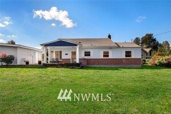 9726 S 234 Place, Kent, WA 98031 - MLS#: 1850875