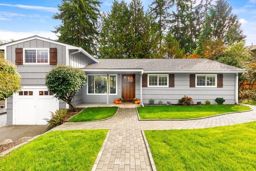 16749 SE 21st Place, Bellevue, WA 98008 - MLS#: 1853875