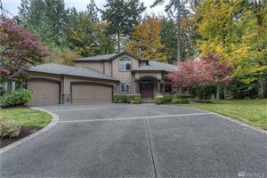 Photo of 3102 Cedrona Dr NW, Olympia, WA 98502 (MLS # 1532876)