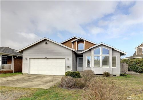 Photo of 31305 O Place, Ocean Park, WA 98640 (MLS # 1576876)