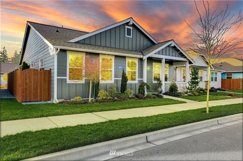 Photo of 247 S 48th Place, Mount Vernon, WA 98274 (MLS # 1714876)