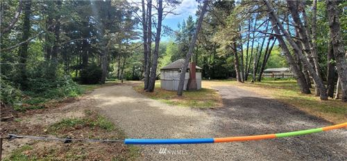 Photo of 1301 323rd Place, Ocean Park, WA 98640 (MLS # 1809876)