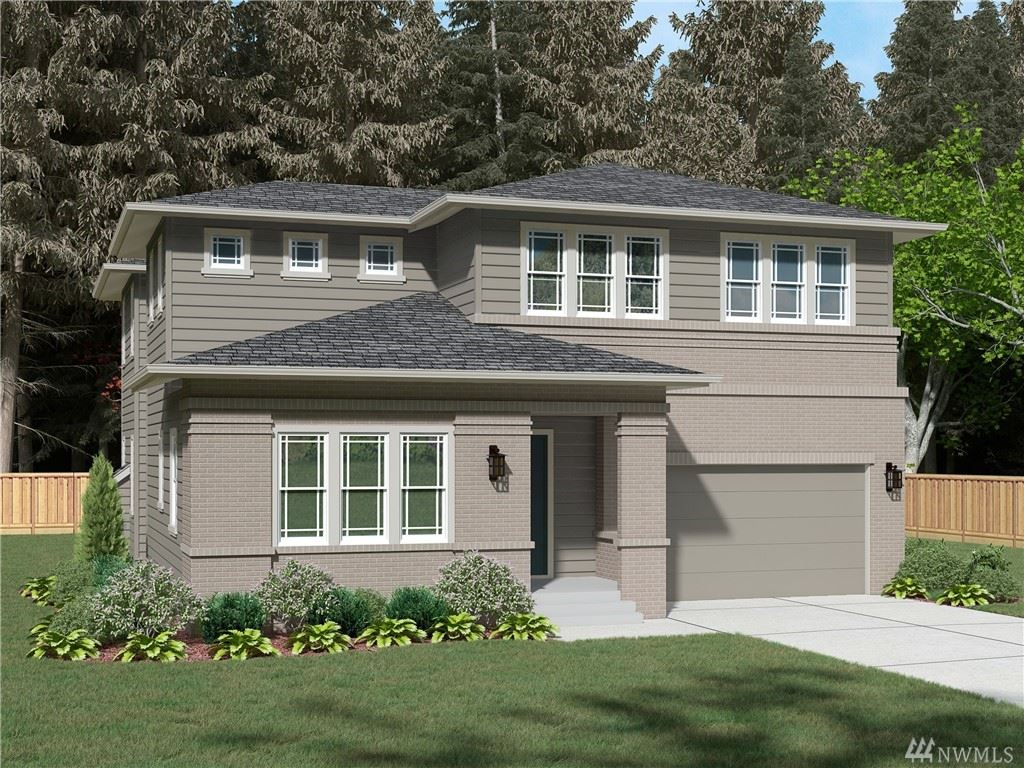 Photo for 21714 35th Ave SE, Bothell, WA 98021 (MLS # 1230876)