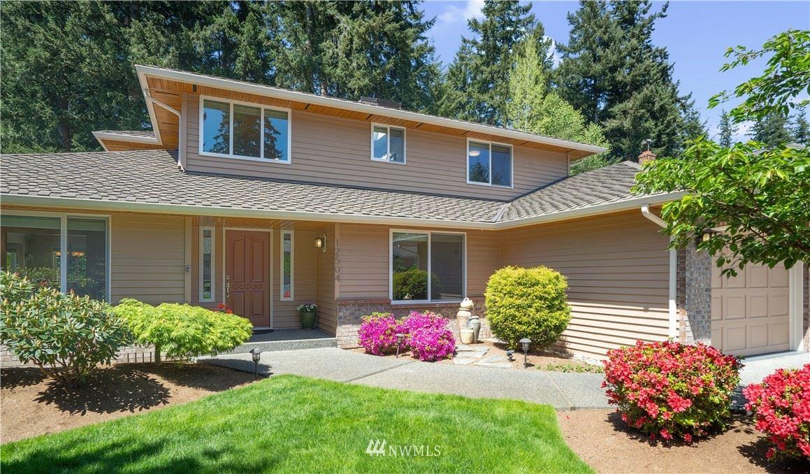 Photo of 12504 40th Avenue SE, Everett, WA 98208 (MLS # 1765876)