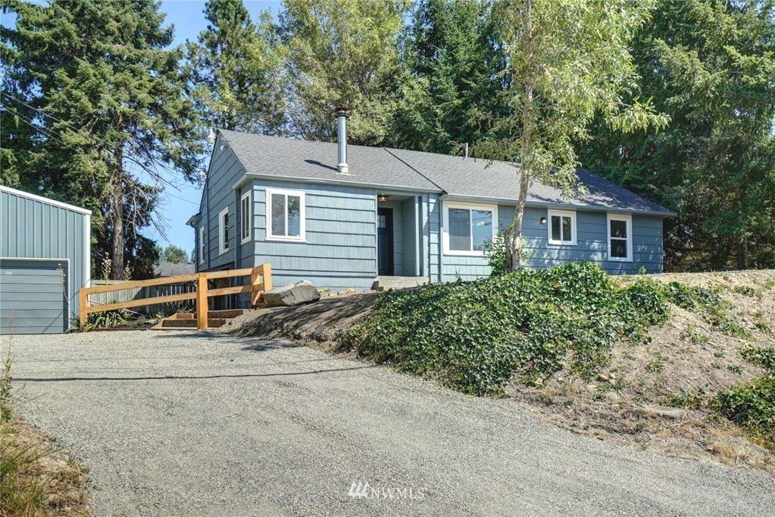 9609 Sheridan Avenue S, Tacoma, WA 98444 - #: 1814876