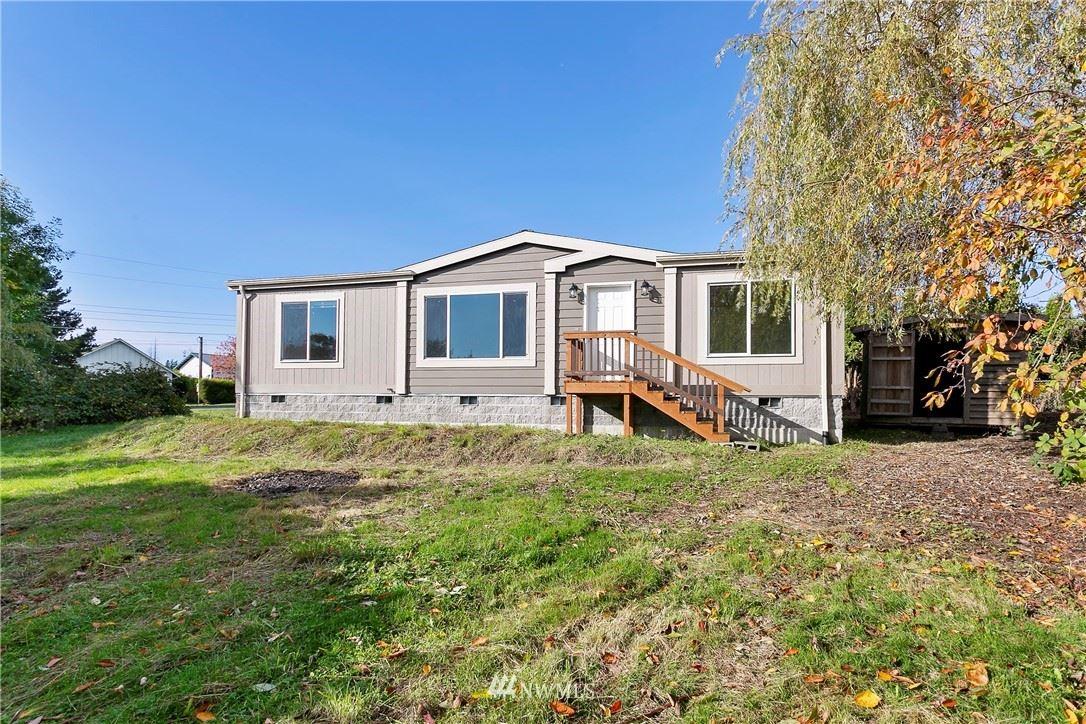 8442 Watervue Way, Blaine, WA 98230 - MLS#: 1854876