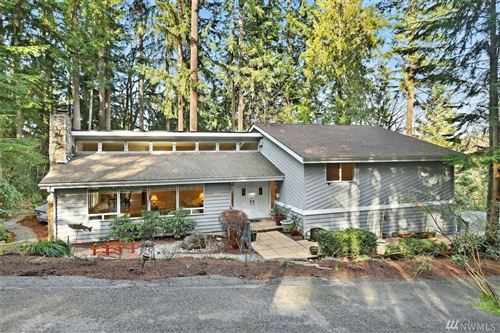 Photo of 20040 NE 196th St, Woodinville, WA 98077 (MLS # 1567877)