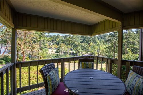Photo of 54 Armadale #A-121, San Juan Island, WA 98250 (MLS # 1672877)