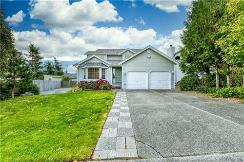 Photo of 1713 25th H Court, Anacortes, WA 98221 (MLS # 1682877)