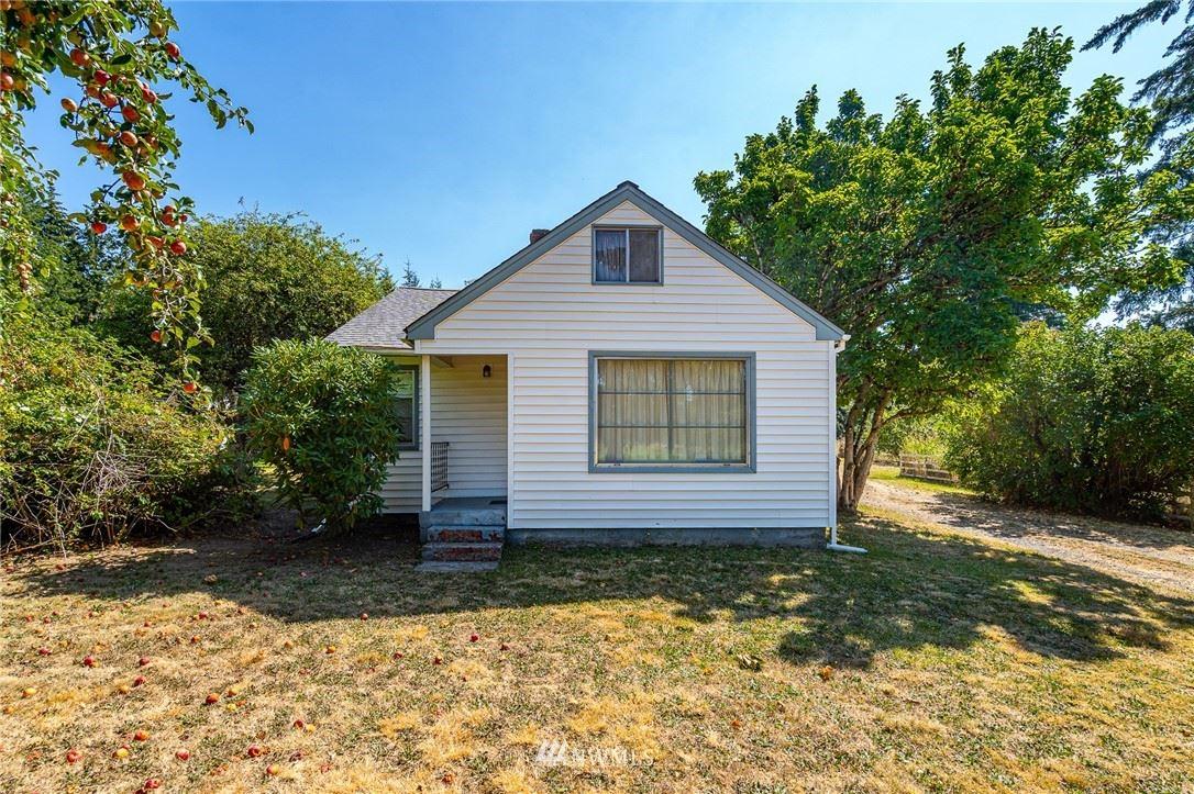 1458 Rush Road, Chehalis, WA 98532 - MLS#: 1648877
