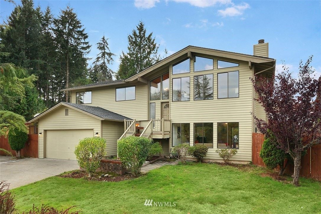 Photo of 2350 216th Place SW, Brier, WA 98036 (MLS # 1678877)