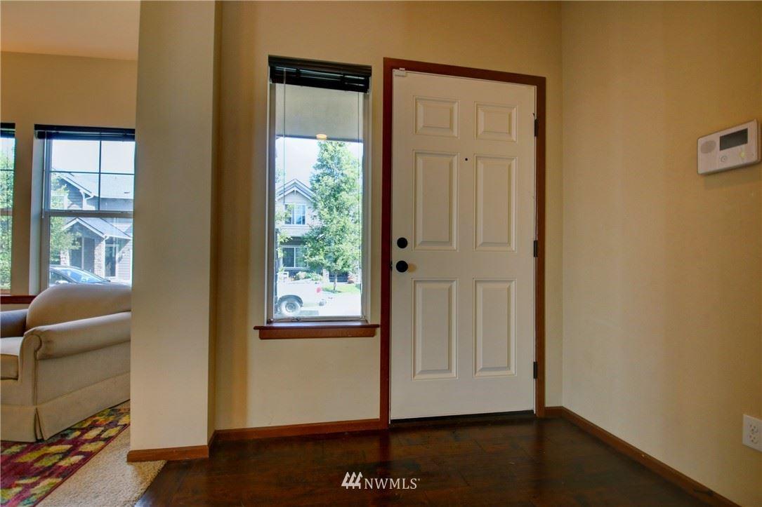 Photo of 5720 148th Place NE, Marysville, WA 98271 (MLS # 1787877)