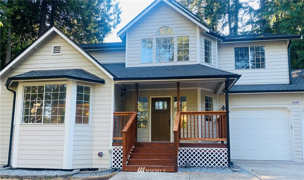 13305 15th Avenue Ct E, Tacoma, WA 98445 - #: 1832877