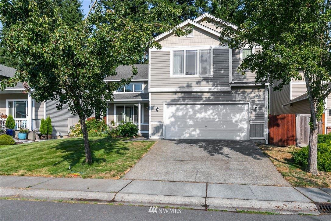 12613 120th Avenue E, Puyallup, WA 98374 - #: 1836877