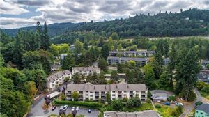Photo of 4165 178TH Lane SE #101, Bellevue, WA 98008 (MLS # 1507878)