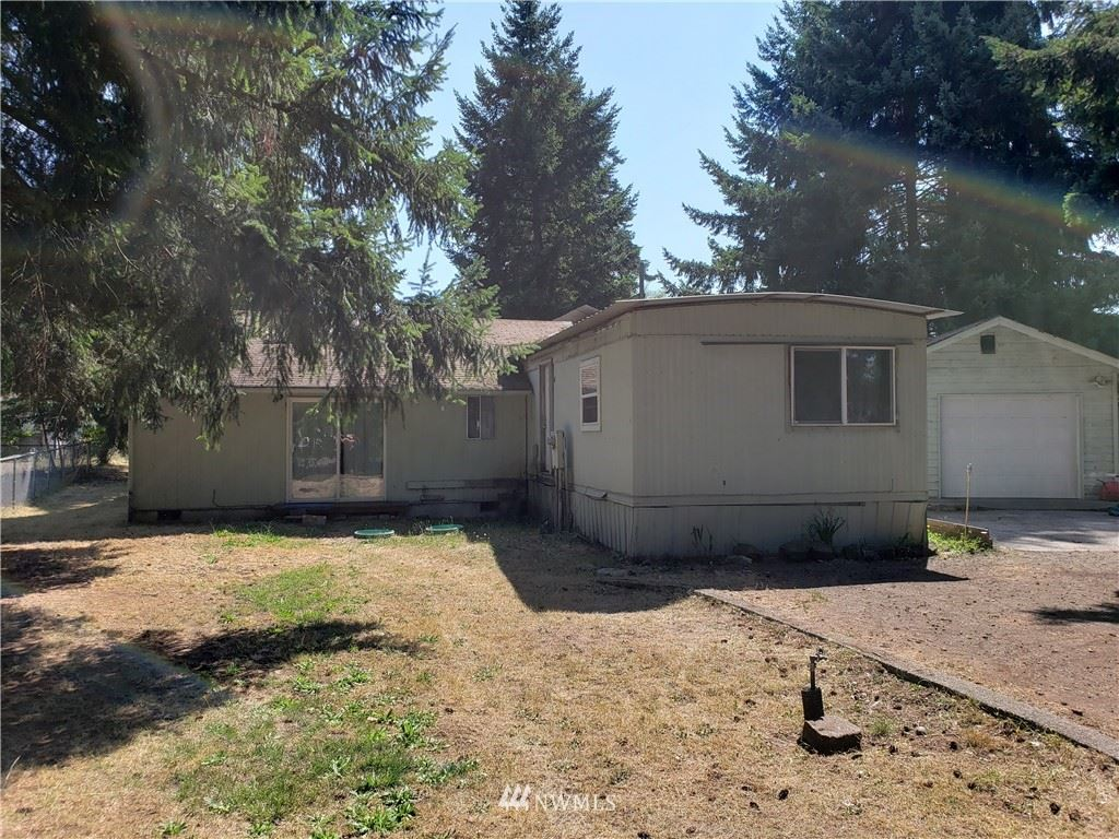 16511 Suntree Ct SE, Yelm, WA 98597 - MLS#: 1502878