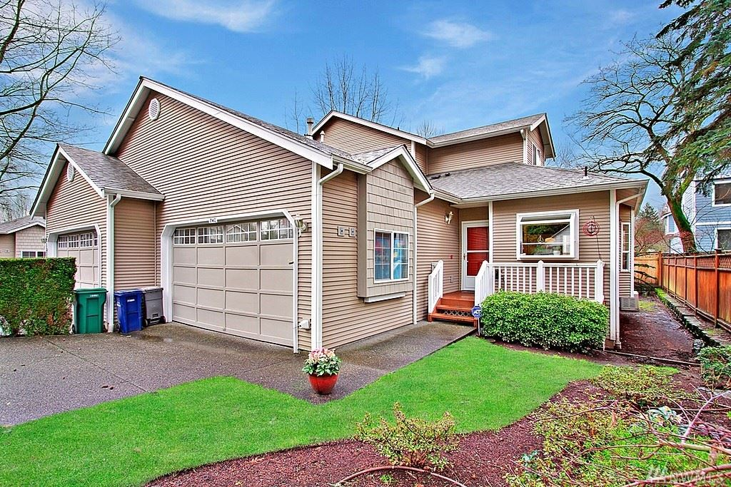 840 4th Ave NW, Issaquah, WA 98027 - MLS#: 1561878