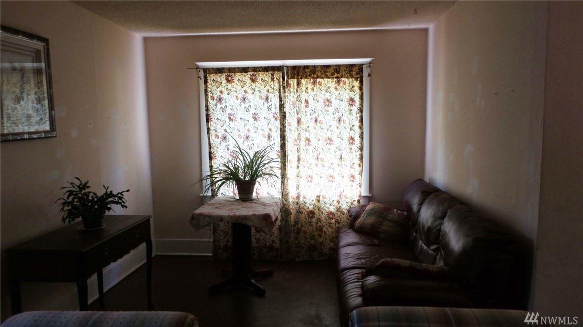 720 N 4th Street Shelton Wa 98584 Mls 1627878 Listing Information Real Living Northwest Real Living Real Estate