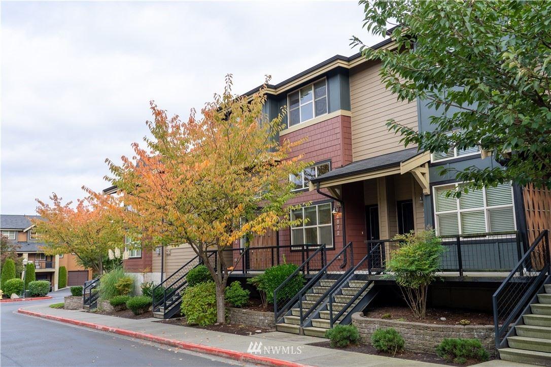 Photo of 4872 Deerfield Place, Mukilteo, WA 98275 (MLS # 1682878)