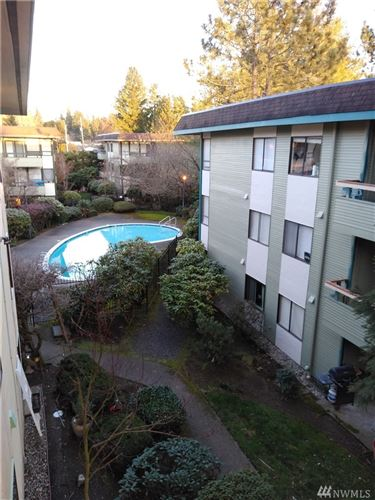 Photo of 18904 8th Ave NW #330, Shoreline, WA 98177 (MLS # 1584879)