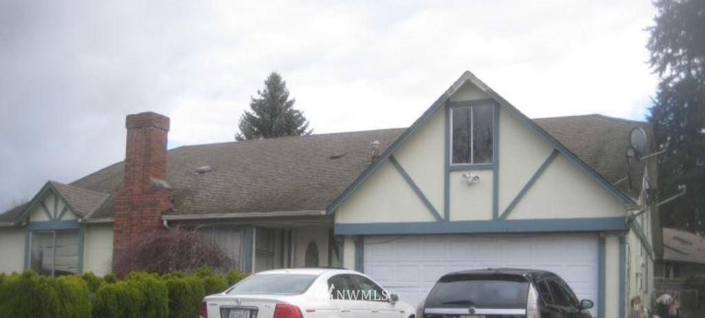 1338 Ginkgo St SE, Auburn, WA 98092 - MLS#: 1566879