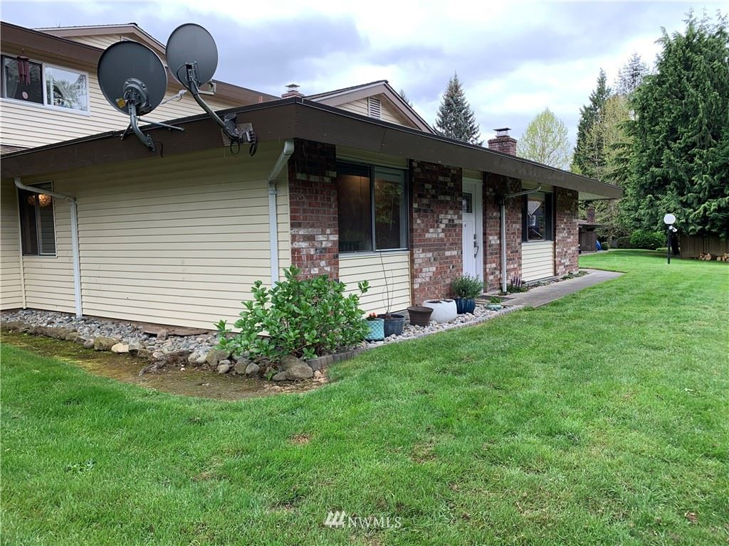 Photo of 425 213th Place SW #13A, Bothell, WA 98021 (MLS # 1768879)