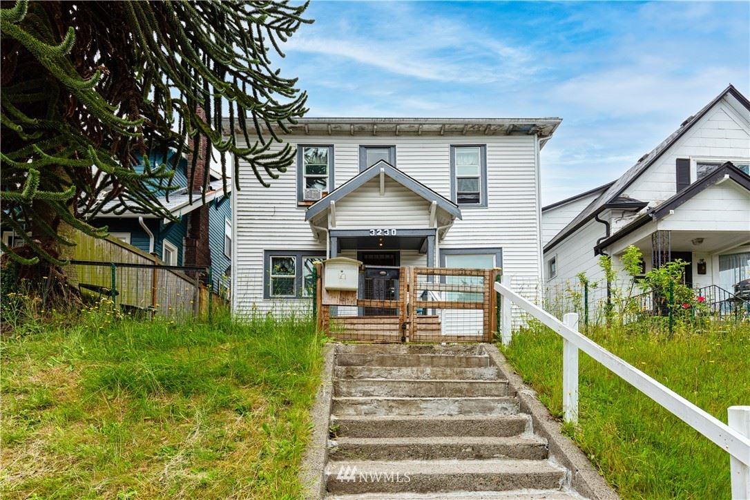 3230 Oaks Avenue, Everett, WA 98201 - #: 1797879