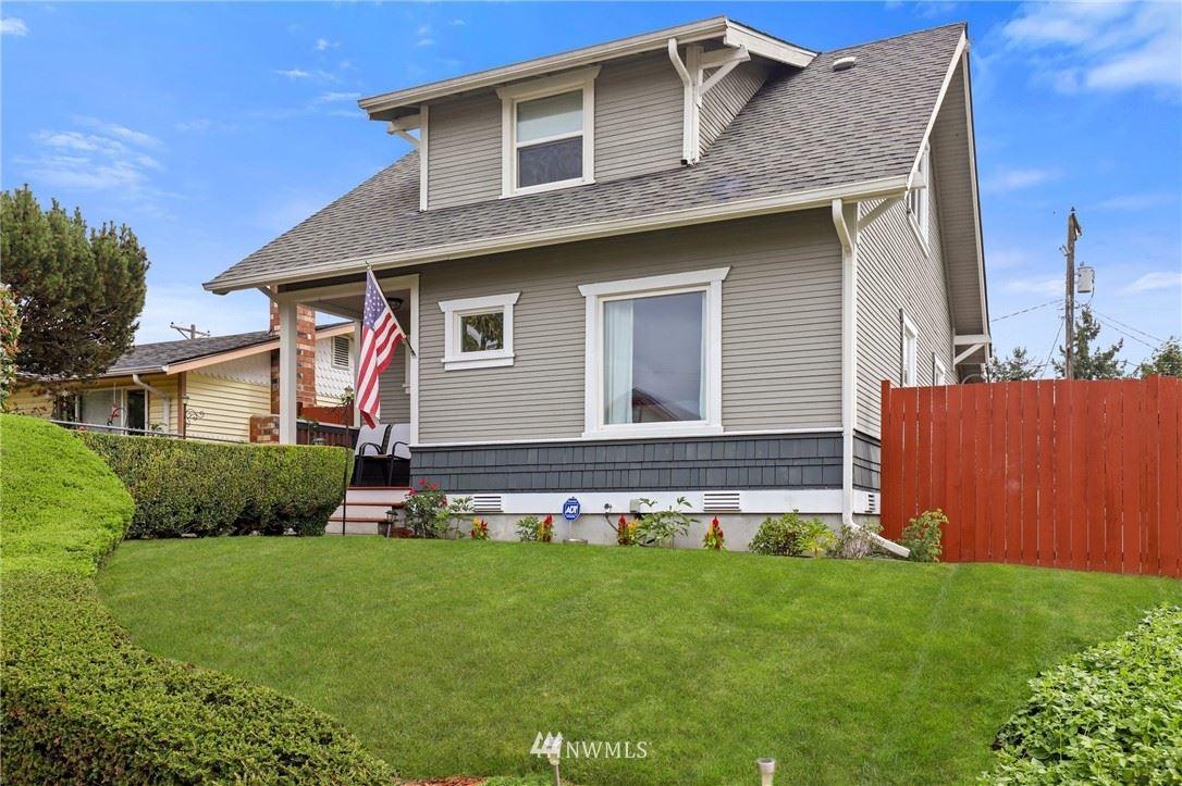 3815 E J Street, Tacoma, WA 98404 - #: 1827879