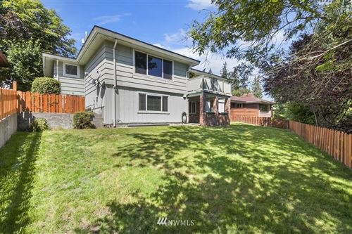Photo of 922 Ford Ave, Bremerton, WA 98312 (MLS # 1643880)