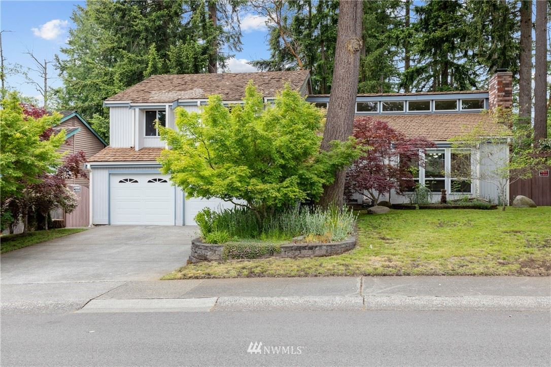 Photo of 318 SW 327th Place, Federal Way, WA 98023 (MLS # 1781880)