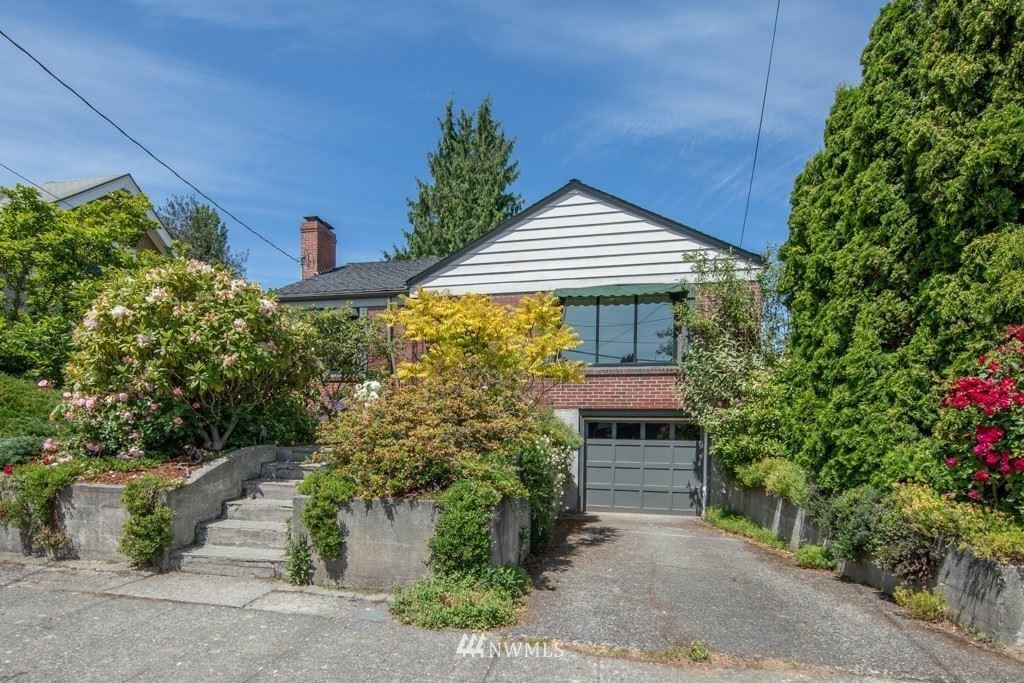 636 NW 78th Street, Seattle, WA 98117 - #: 1792880