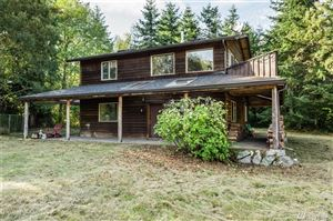 Photo of 391 Shire Lane, Port Angeles, WA 98363 (MLS # 1450881)
