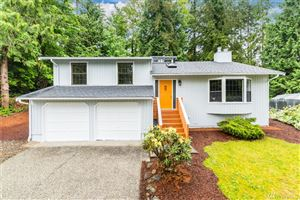 Photo of 22318 34th Place W, Brier, WA 98036 (MLS # 1460881)