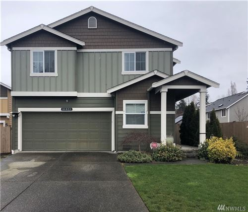 Photo of 34024 19th Place SW, Federal Way, WA 89023 (MLS # 1584881)