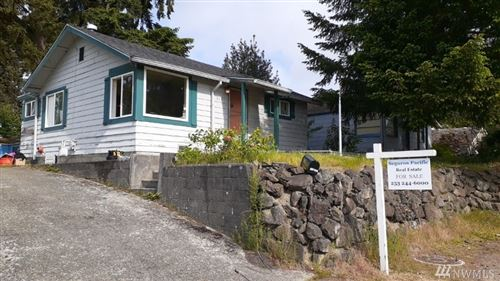 Photo of 515 S National Ave, Bremerton, WA 98312 (MLS # 1604881)