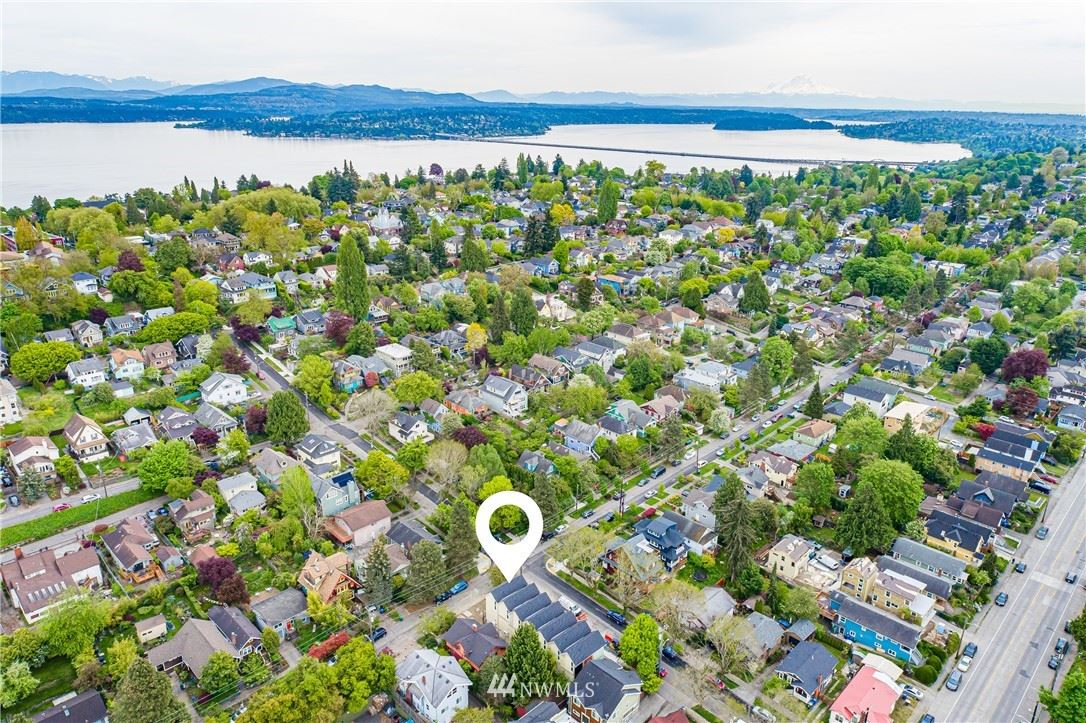 Photo of 2842 E Spring Street, Seattle, WA 98122 (MLS # 1769881)