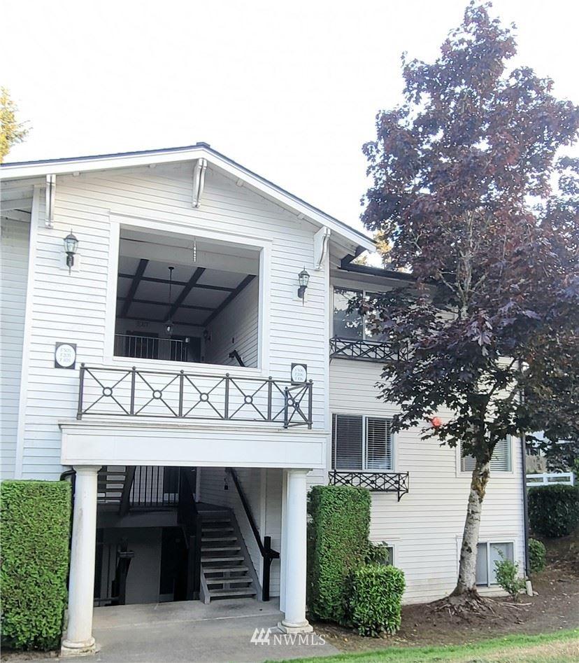 15415 35th Avenue W #F106, Lynnwood, WA 98087 - #: 1808881