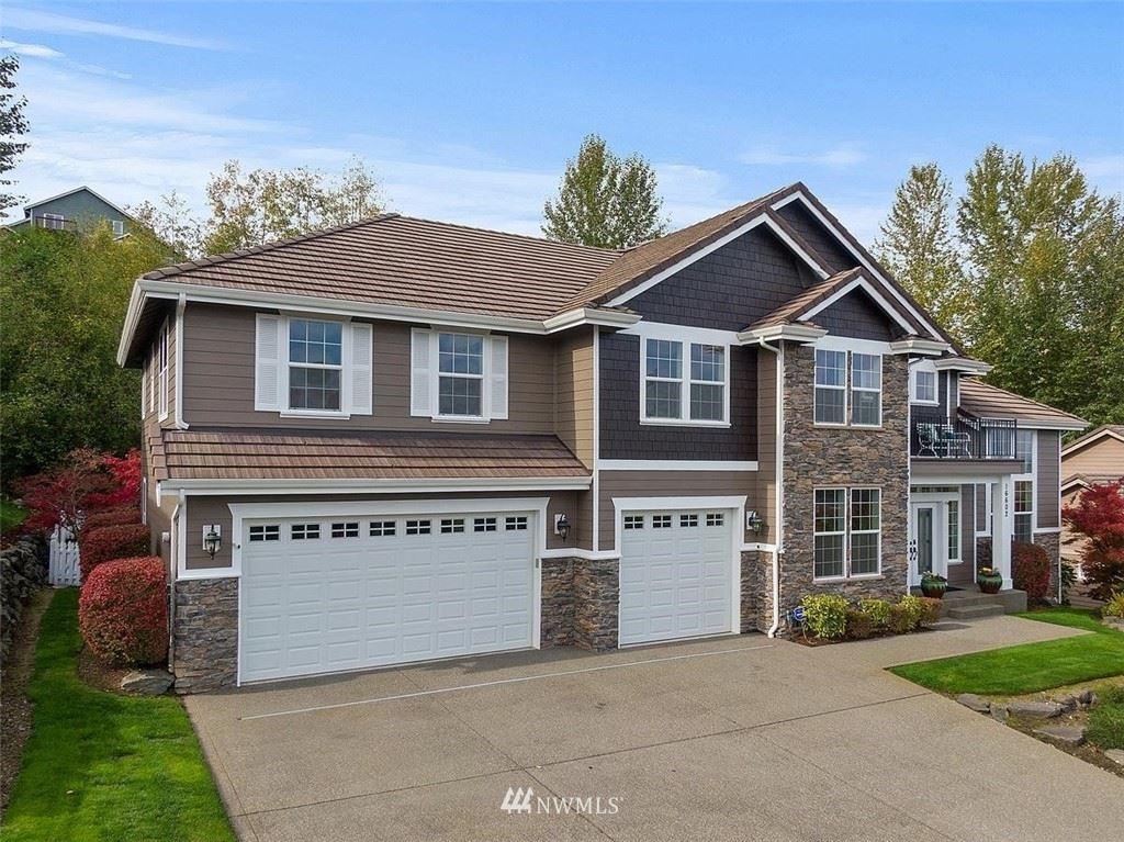 Photo of 16602 139th Avenue E, Puyallup, WA 98374 (MLS # 1855881)