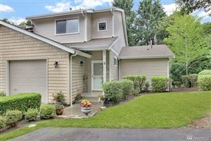 Photo of 2419 S Meridian Ave #C-17, Puyallup, WA 98373 (MLS # 1493882)