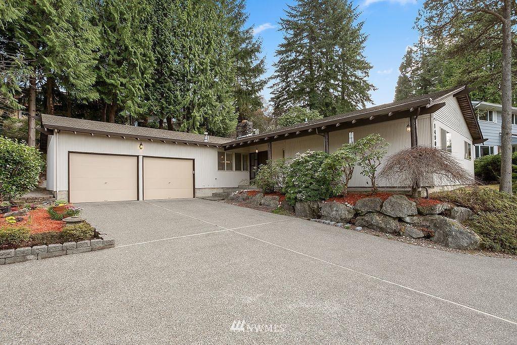 Photo of 14905 SE 47th Place, Bellevue, WA 98006 (MLS # 1754882)