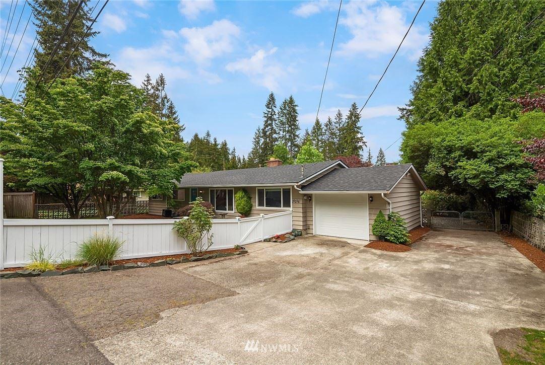 Photo of 16216 SE Newport Way, Bellevue, WA 98006 (MLS # 1777882)