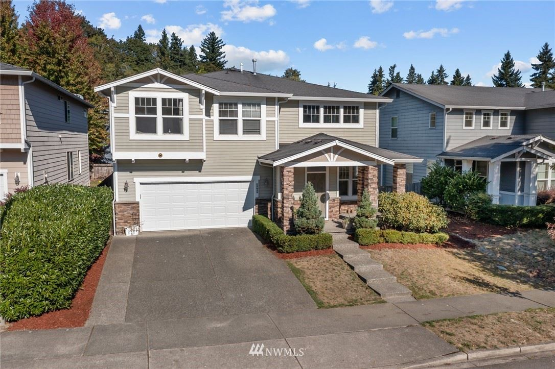 23440 SE 250th Place, Maple Valley, WA 98038 - #: 1848882