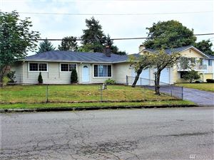 Photo of 22651 108th Ave SE, Kent, WA 98031 (MLS # 1519883)