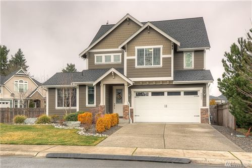 Photo of 8005 134th St Ct E, Puyallup, WA 98373 (MLS # 1546883)